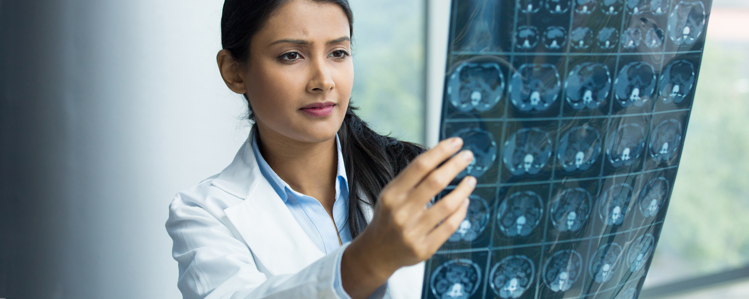 RosmanSearch for Neurologists